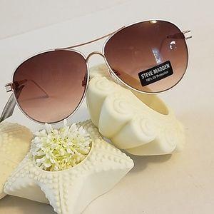deda9b8a13 Steve Madden Glasses for Women